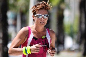 脂肪 体 率 選手 マラソン