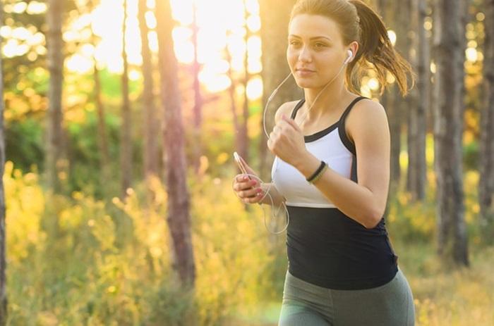 カロリーを効率良く消費する3つのコツ