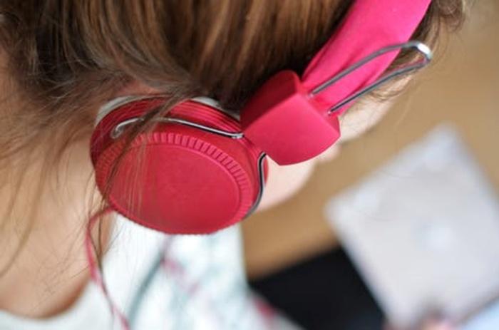 ランニング中に音楽を聴くときの5つの注意点