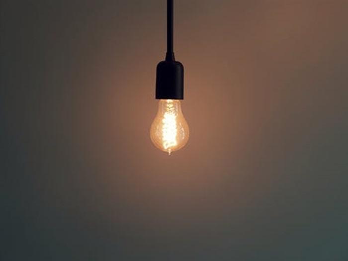 おすすめランニング用ライト3選