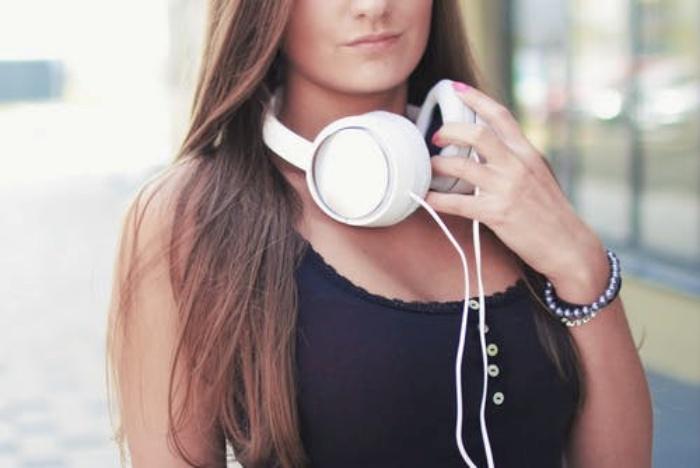 ランニングにおすすめの音楽5選