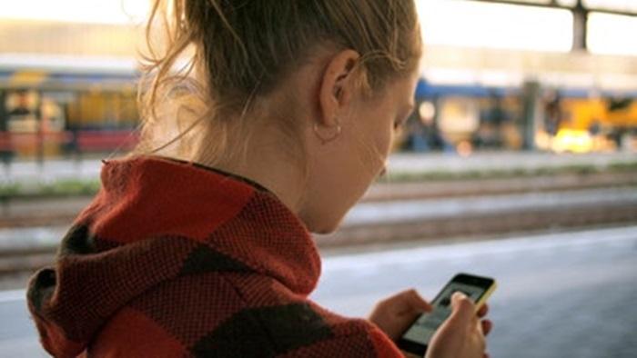 消費カロリー計算に役立つ4つのアプリ