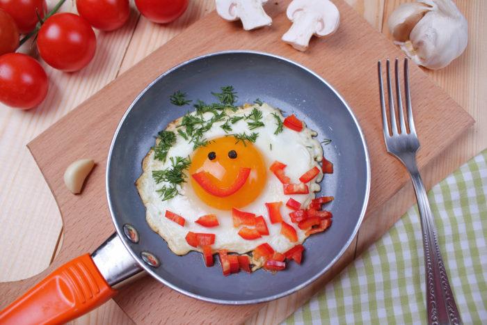 何 個 グラム 1 卵