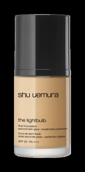 shuuemura ザ・ライトバルブ 584