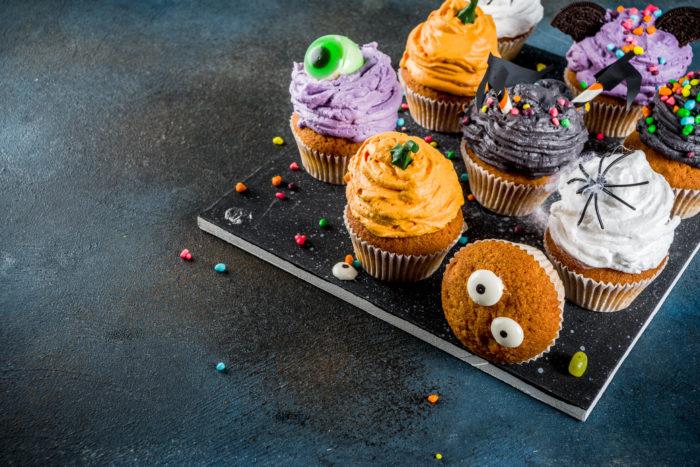 糖質制限 食べ物