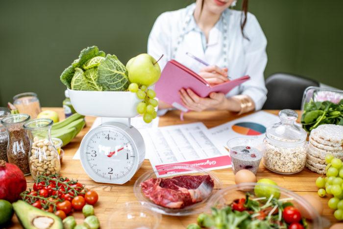 糖質制限ダイエット 効果