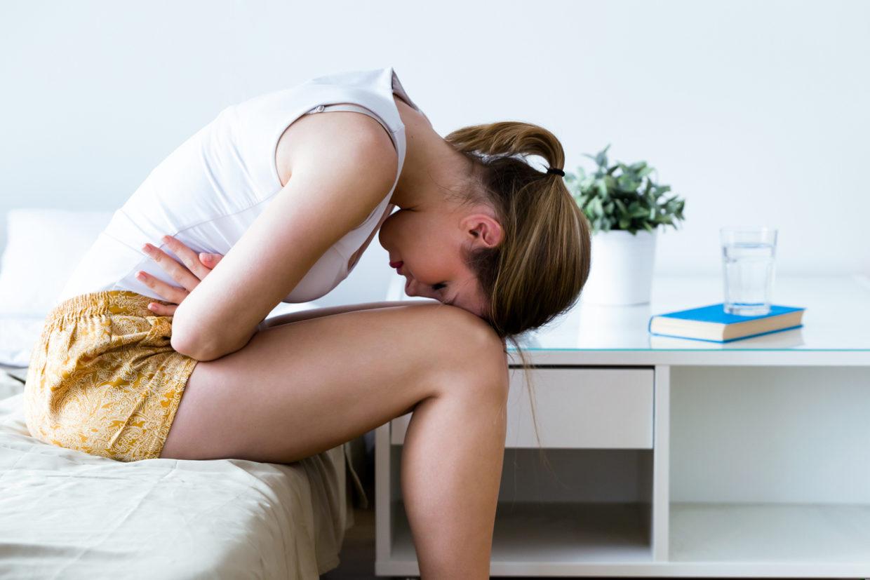 たく 何 生理 ない もし 前 できたかも?!生理前と妊娠超初期症状の違いとは?